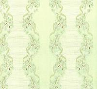 Обои Ланита Кант декор ДХН5-285 1,06*10м