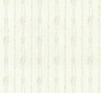 Обои Ланита Алисия декор ТФШ5-0362 1,06*10м