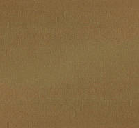 Обои Слобожанские 402-02 0,53*10м
