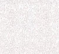 Обои Шарм Потолок 06-00 0,53*10м