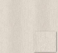 Обои Синтра New Line 833162 1,06*10м