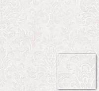 Обои Синтра Metal 685358 1,06*10м