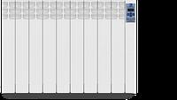 Экономный электрорадиатор Оптимакс -9 - 1,1кВт