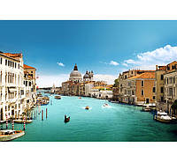 Фотообои W&G 00146 Венеция 366*254