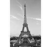 Фотообои W&G 00604 Эйфелевая башня  115*175
