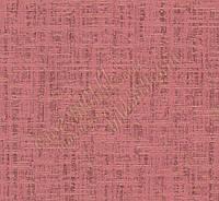 Обои Comfort Елена 2 В53,4-5537-12 0,53*10м