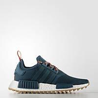Стильные кроссовки женские Adidas NMD_R1 Trail BB3692