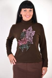 Блуза женская(БЛ 264382)