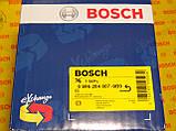 ДМРВ, Bosch, 0281002461, 0 281 002 461, 074906461B, 074 906 461 B, VW, SEAT, AUDI, SKODA ДИЗЕЛЬ, фото 3