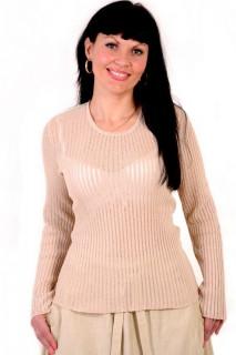 Блуза женская(БЛ 312044)