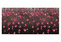 Фотообои Prestige №21 Цветы 408*196