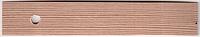 Кромка Лимба светлая PVC