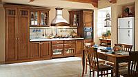Кухня Velia