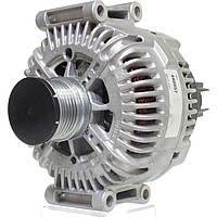 Генератор MERCEDES Sprinter 2.1 CDI / 2006- / OM646 / 12volt 180amp /