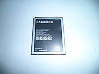 Аккумулятор Samsung j500h