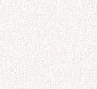 Обои Ланита Вега ВК4-0824 0,53*10м