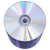 Диск ESPERANZA DVD+R 4,7GB X16 PRINTABLE - SZPINDEL 100 шт