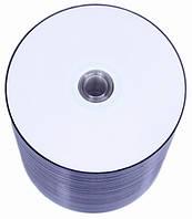 Диск ESPERANZA DVD-R 4,7GB X16 PRINTABLE HQ - S-100 шт