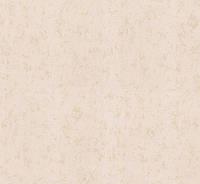 Обои Ланита Ирис ТФШ4-0330 1,06*10м