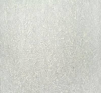 Обои Ланита ДХ4-152 1,06*10м