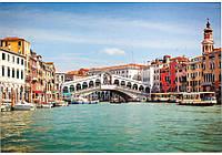 Фотообои Prestige № 4 Венеция 196*136