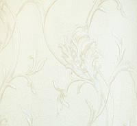 Обои Ланита Феерия декор ТФШ5-0211 1,06*10м