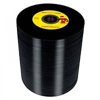 Диск ESPERANZA CD-R  винил  - SZPINDEL 100 шт..