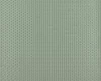 Контрактные покрытия для стен BN Suwide Ravi