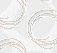 Обои Ланита Орбита декор ВК1-0745 0,53*10м