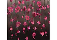 Фотообои Prestige №19 Цветы 204*196