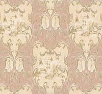 Обои Ланита Прованс декор VIP8-0422 1,06*10м