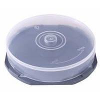 Коробка для хранения дисков  CAKE BOX на 10 CD