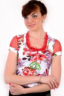 Блуза женская( БЛ 505494)