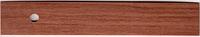 Кромка Ольха натуральная PVC