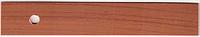 Кромка Ольха PVC