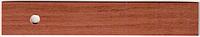 Кромка Ольха классик PVC