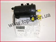 Фильтр топливный Renault Megane II  ОРИГИНАЛ 164004298R