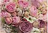 Фотообои Prestige №20 Розы 272*196