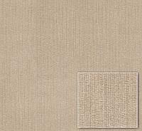 Обои Синтра Eurodecor 894231 1,06*10м