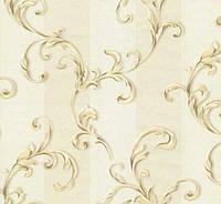 Обои Ланита Валентино декор ТФШ4-0257 1,06*10м