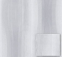 Обои Синтра Novelty 835524 0,53*10м