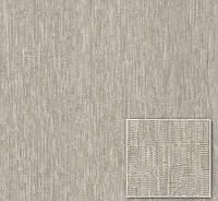 Обои Синтра Novelty 836040 0,53*10м