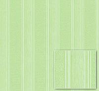 Обои Синтра Atmosphere 706329 1,06*10м