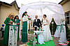 Фото наборов для песочной церемонии №15