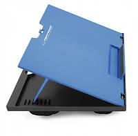 Столик/подставка на колени под ноутбук ESPERANZA KUKENAN синий