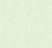 Обои Синтра Trend Art 375471 0,53*10м
