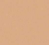 Обои Синтра Trend Art 375495 0,53*10м