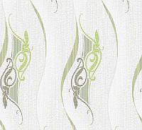 Обои Ланита Рейн декор ВК2-0807 0,53*10м