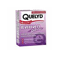 Клей QUELYD виниловий АКВА  300 г