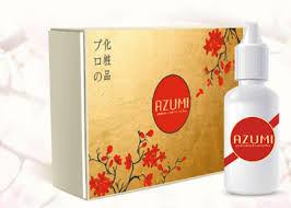 Azumi - средство для восстановления волос. Фирменный магазин.